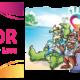 Color Holiday: la Card che colora le tue vacanze