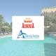 fidelizzazione clienti Adria e Ausonia Hotel