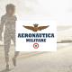 Cliente Fidelity Card Aeronautica Militare