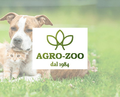 Agro Zoo - Software Fidelity Card a Raccolta punti