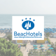 Beach Hotels: Fidelity Card a Moneta virtuale