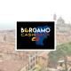 Card virtuale Bergamo Cashback