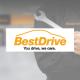 fidelizzazione clienti Best Drive