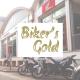 Fidelizzazione Biker's Gold