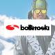 Fidelizzazione clienti Bottero Ski