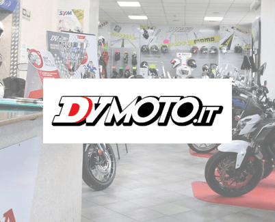 Software Fidelity Card DV Moto