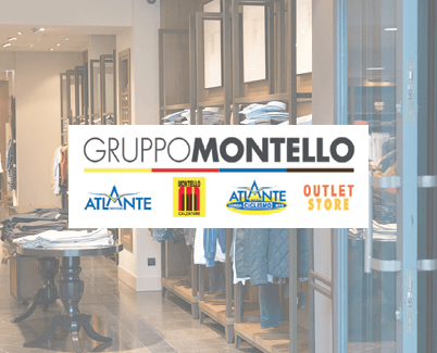 Fidelizzazione clienti Gruppo Montello