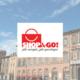 CCN Shop&Go