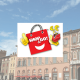 Shop & Go: Centro Commerciale Naturale con App e Fidlity Card
