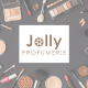 Software Fidelity Card Jolly Profumerie
