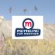 Fidelizzazione clienti Mottolino