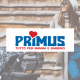 Tessera fedeltà clienti Primus