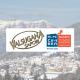 Concorso a premi Instant Win per Valsugana Saponi - Alpecimbra
