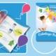 Raccolta punti con catalogo premi Farmacia D'Ottavio