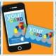 Centri Commerciali Naturali: la Fidelity Card per gli acquisti in città