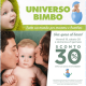 Coupon Universo Bimbo