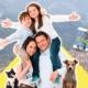 Punto Amico Zogno: la Carta fedeltà del Centro Commerciale Naturale diventa Fidelity Card virtuale