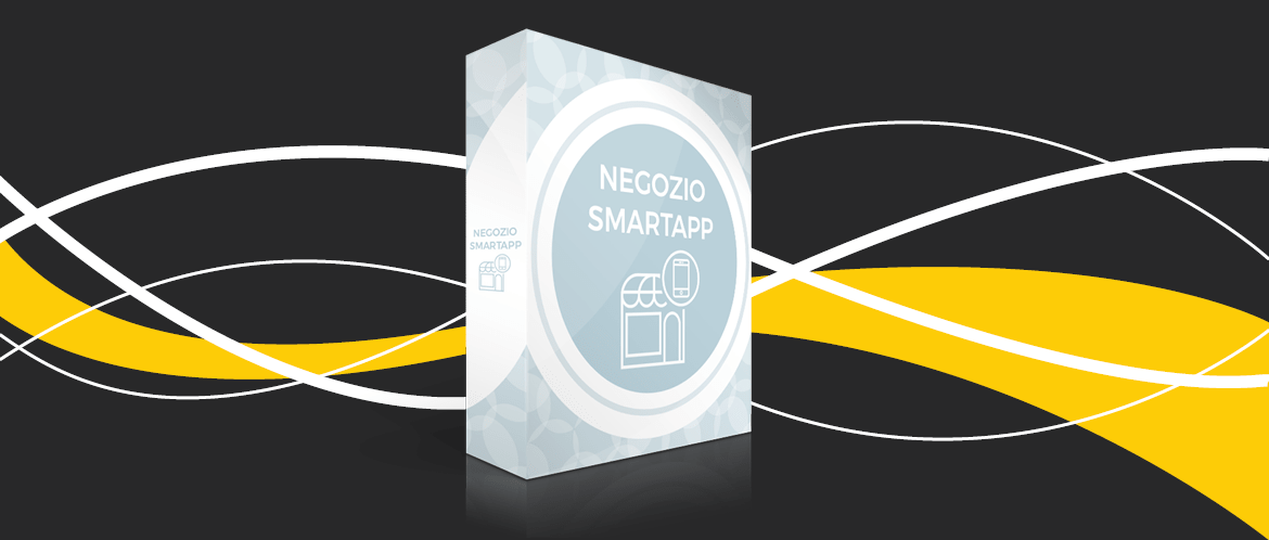 shopping plus e fastweb: negozio smartapp per i clienti business