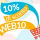 software e fidelity card: acquista qui con il 10% di sconto