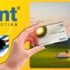 luce e gas famiglia: con la card invent conviene!