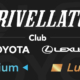 fidelity card trivellato club