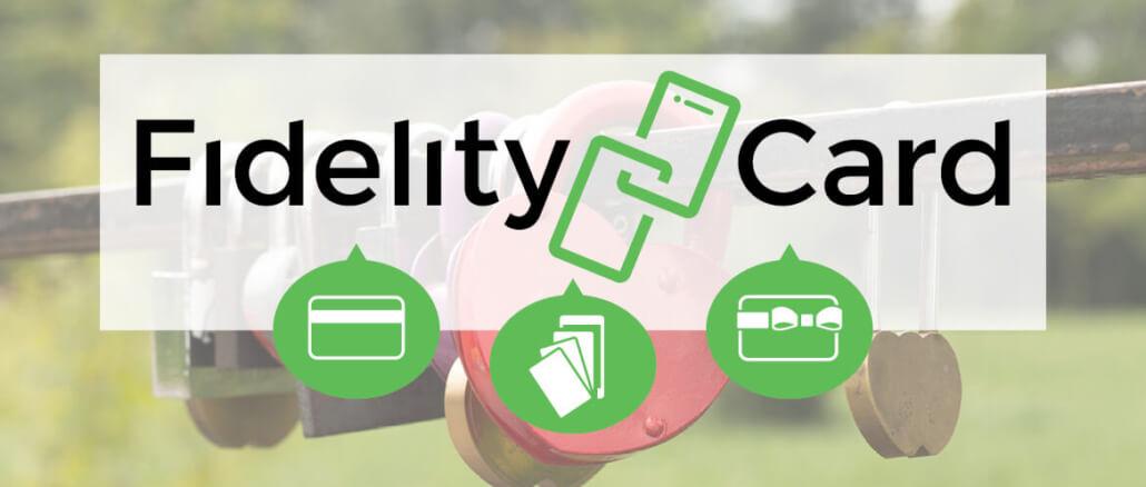 fidelity card il blog della fidelizzazione clienti