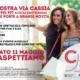 Rete d'Impresa Via Cassia – Inaugurazione, Fidelity Card e Coupon