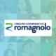 Carta fedeltà virtuale a Raccolta punti, Credito Cooperativo Romagnolo