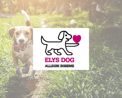 Elys Dog: Fidelity Card come Carta prepagata