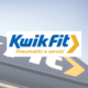 Kwik Fit: Software Fidelity Card a Raccolta punti