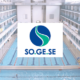 Sogese, Software Fidelity Card come Cashback