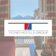 Fidelity Card virtuale e in PVC a Raccolta punti per Ticino Hotels Group