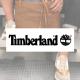 Fidelity Card Timberland
