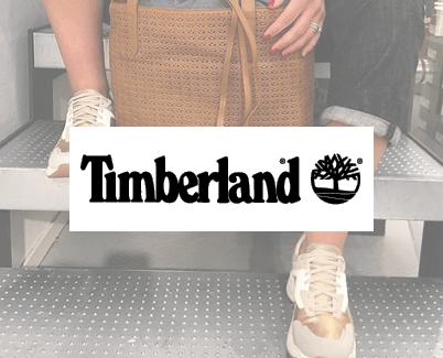 Fidelity Card Timberland