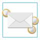 SMS – Credito per l'invio