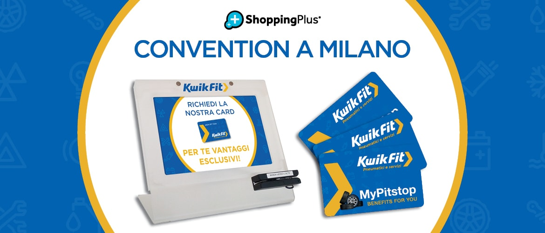 convention kwik fit fidelizzazione
