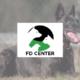Felix Dog Center: Carta fedeltà come Carta prepagata