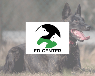 Felix Dog Center: Carta fedeltà come Carta prepagata