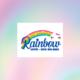 Fidelity Card negozio di giocattoli Rainbow