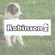 Carta fedeltà virtuale e in PVC a Raccolta punti, Robinson Pet Shop