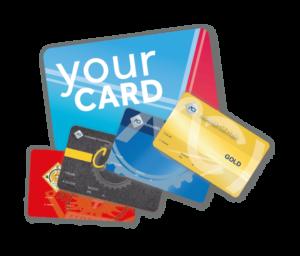 Fidelity Card e tessere ACI