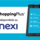 poynt nexi disponibile su shopping plus