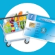 Buoni Spesa comuni con Tessera Sanitaria