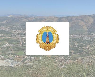 Buoni Spesa Comune di Santa Maria a Vico