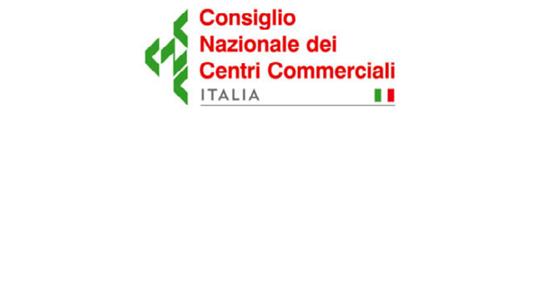 Consiglio Nazionale dei Centri Commerciali Partner Shopping Plus