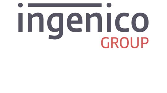 Ingenico Partner Shopping Plus