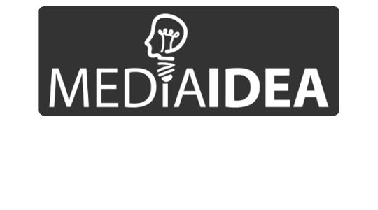 Media Idea Partner Shopping Plus