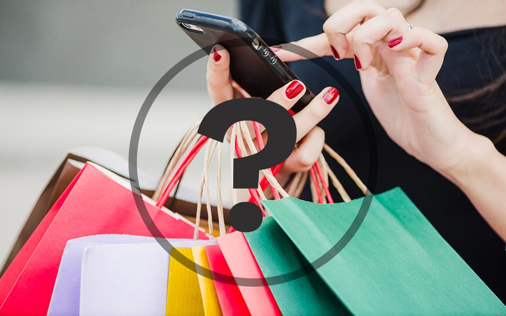 App con Card virtuale per fidelizzare i clienti