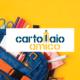 Cartolaio Amico: Carta fedeltà virtuale e in PVC a Raccolta punti