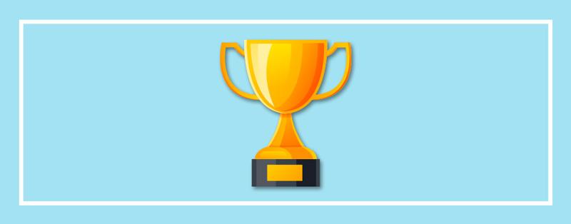 consulenza top fidelity concorsi a premio